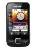 Samsung Player Star