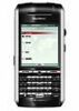 Blackberry 7130g