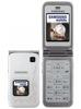 Ремонт Samsung SGH-E420.