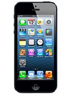 Recycler un téléphone Apple iPhone 5 16GB