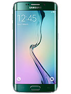 Samsung G925F Galaxy S6 Edge 32GB 4G