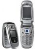 Samsung S342i