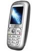 Alcatel OT-C551