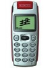 Alcatel OT-511