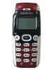 Alcatel OT-525