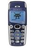 Alcatel OT-526