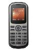 Alcatel S by SFR 101