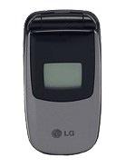 LG KG120