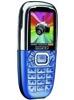 Alcatel OT-556