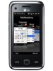 LG GM730 Eigen