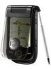 Motorola A1600