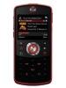 Motorola EM30