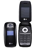 LG S5100