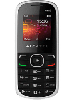 Alcatel One touch 308