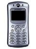 Motorola C331