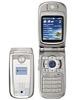 Motorola MPx220