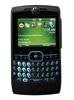 Motorola Q8