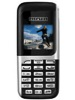 Alcatel OT-E205