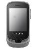 Alcatel SFR 3440
