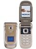 Nokia 2760