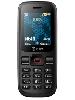 Alcatel S by SFR 102