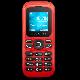 Alcatel OT-232